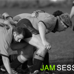 JAM-03-rugby