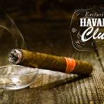 Havana Club - Cigar loyalty club